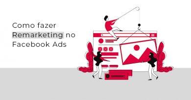 Como fazer Remarketing no Facebook Ads