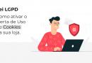 Lei Geral de Proteção de Dados! Como adequar o meu e-commerce?